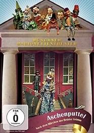 Münchner Marionetten Theater - Aschenputtel Stream
