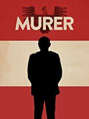 Murer Stream