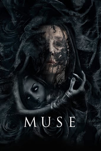 Muse stream