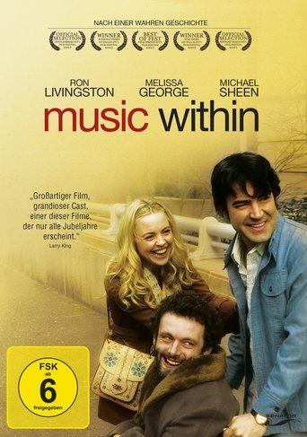 Music Within stream