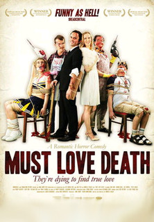 Must Love Death stream
