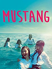 Mustang (2015) Stream