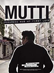 Mutti: Punkrock was my first love stream