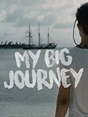 My big journey stream