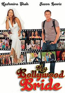 My Bollywood Bride stream