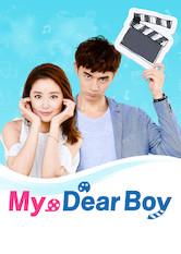 My Dear Boy Stream