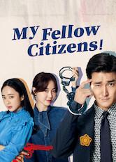 My Fellow Citizens Stream