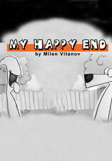My Happy End - stream