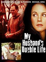 My Husband's Double Life Stream