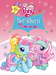 My Little Pony– Der Stern dur Wüneche stream