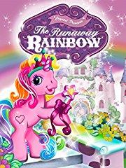 My Little Pony? Eichhörnchen und der Regenbogen - stream