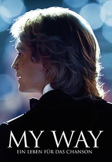 My Way - Ein Leben für das Chanson stream