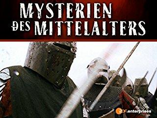 Mysterien des Mittelalters stream