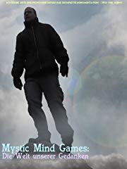 Mystic Mind Games: Die Welt unserer Gedanken / Mystische Orte und Phänomene Reportage (Komplette Dokumentation + Ufos und Aliens) stream