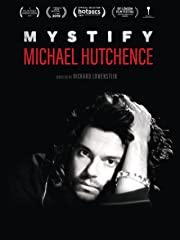 Mystify Stream