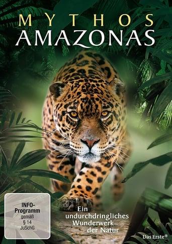 Mythos Amazonas stream