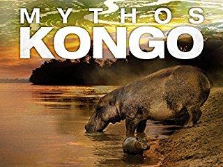 Mythos Kongo stream