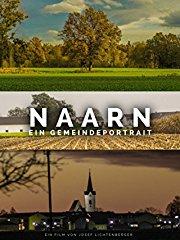 Naarn - Ein Gemeindeportrait stream
