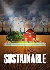 Nachhaltig stream