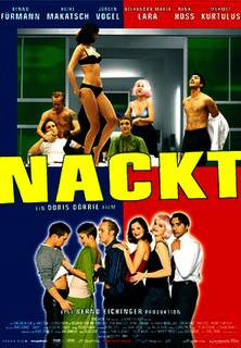 Film Nackt Stream