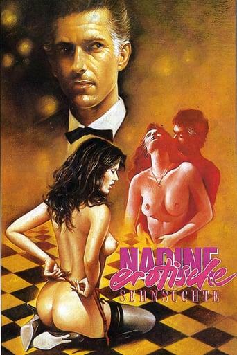 Nadine - Erotische Sehnsüchte stream