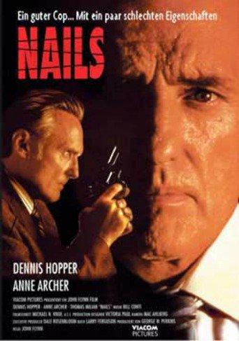 Nails stream