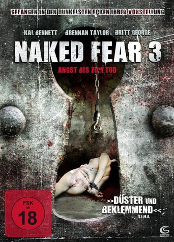 Naked Fear 3 Stream