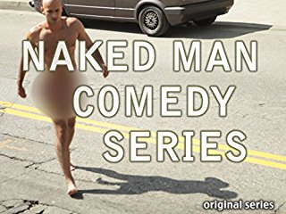 Naked Man stream