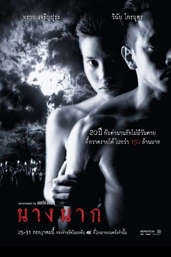 Nang Nak- Return From The Dead Stream