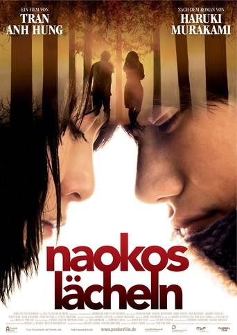 Naokos Lächeln stream
