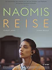 Naomis Reise stream