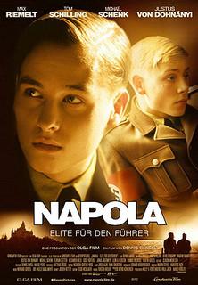 Napola - Elite für den Führer stream