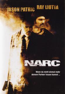 Narc stream