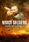 Narco Soldiers - stream