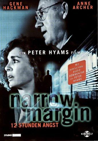 Narrow Margin - 12 Stunden Angst - stream