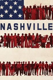 Nashville Stream