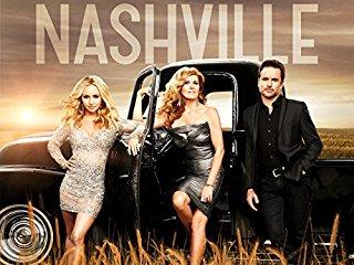 Nashville [OV / OmU] stream