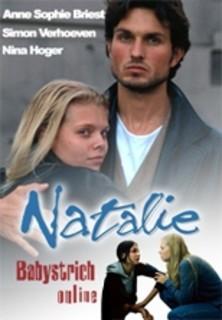 Natalie III - Babystrich online stream