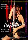 Nathalie... - Erstauflage stream