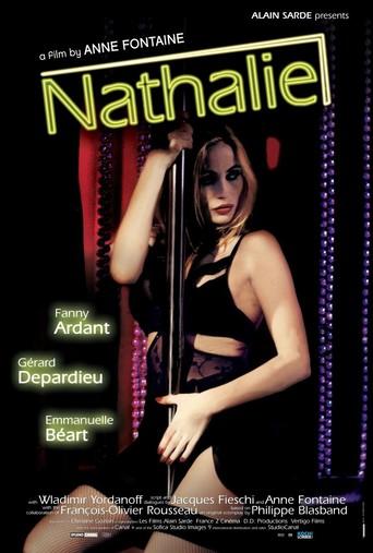 Film Nathalie - Wen liebst Du heute Nacht? Stream