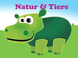 Natur & Tiere stream