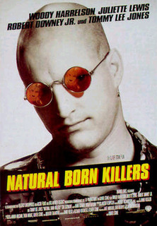 Natural Born Killers stream