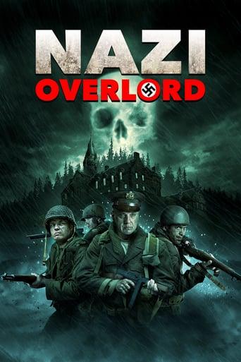 Nazi Overlord stream