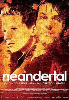 Neandertal stream