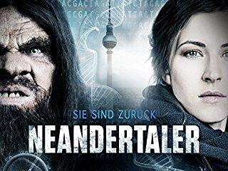 Neanderthaler stream