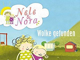 Nele & Nora stream