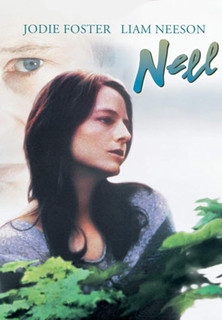 Nell stream