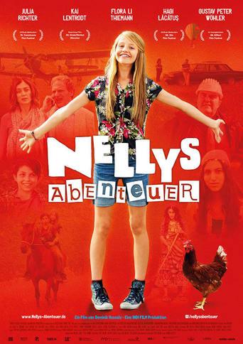 Nellys Abenteuer stream