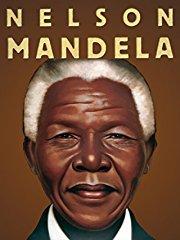 Nelson Mandela stream