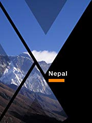 Nepal Stream